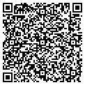 QR code with Michael Complete Lawn Service contacts