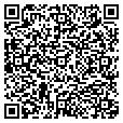 QR code with New China Rose contacts