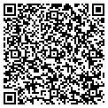 QR code with Crown Jewel International Inc contacts