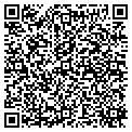 QR code with Graphic Systems Intl Inc contacts
