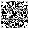 QR code with Cardinal Health 200 Inc contacts