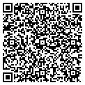 QR code with Orlando Legal Copies Inc contacts
