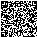 QR code with Regent Trading Group Inc contacts