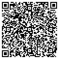 QR code with Stratford Group Inc contacts