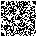 QR code with Jachimek Chiropractic Clinic contacts