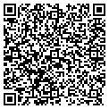QR code with SPR Financial Inc contacts