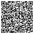 QR code with A & A Awning contacts