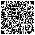QR code with Ramstein Inc contacts