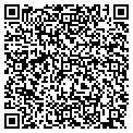 QR code with Miracle Years Enrichment Center contacts