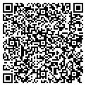 QR code with University Fla Humn Resources contacts