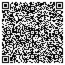 QR code with Life Line Home Care Service Inc contacts