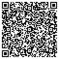 QR code with Moreno Insurance Group Inc contacts