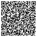 QR code with Fretwell Electric Inc contacts