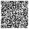 QR code with David Greenfield Co contacts