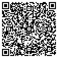 QR code with MCA Trucking contacts