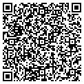 QR code with Ocean Woodworks contacts