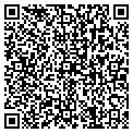QR code with Church - The Body - Christ contacts
