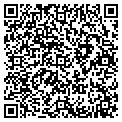 QR code with Chen's Chinese Food contacts