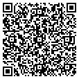 QR code with Azul Corp contacts
