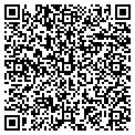 QR code with Gables Town Colony contacts