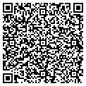 QR code with Roger Hillis Construction contacts