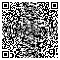 QR code with Betsy Ertel Speedtype Mob contacts