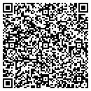 QR code with Rolling Pin Kitchen Emporium contacts