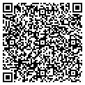 QR code with Villas Of Pinekey LLC contacts