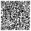 QR code with Salon Decapelli contacts