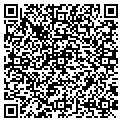 QR code with Professional Organizers contacts