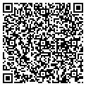 QR code with Pine Manor Improvement Assn contacts
