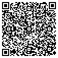 QR code with LA Curramba contacts