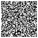 QR code with Island Equipment Leasing & Fin contacts