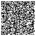 QR code with Taylor Contract Hardware Inc contacts