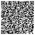 QR code with Waverly Place Home Owners Assn contacts