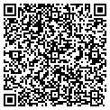 QR code with Neurology Care contacts