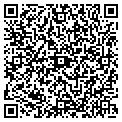 QR code with WKJO Hernando Baptist Schl contacts
