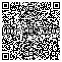 QR code with Braga Engineering Solutions contacts