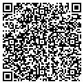QR code with Designs By Augusta contacts