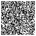 QR code with Missy S Health Nook contacts
