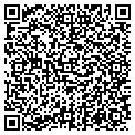 QR code with A Buyer's Consultant contacts