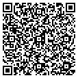 QR code with Willow 506 contacts