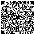 QR code with Theodore H Enfield contacts