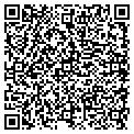 QR code with Migration Refugee Service contacts