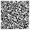 QR code with Lakeside Stables & Boat Rental contacts