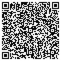 QR code with Stephenson Wayne K contacts