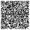 QR code with Gregory Moores Concrete contacts