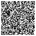 QR code with Central Auto Parts Inc contacts