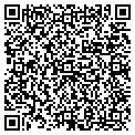 QR code with Forever Memories contacts