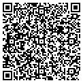 QR code with Lake Forest Realty contacts